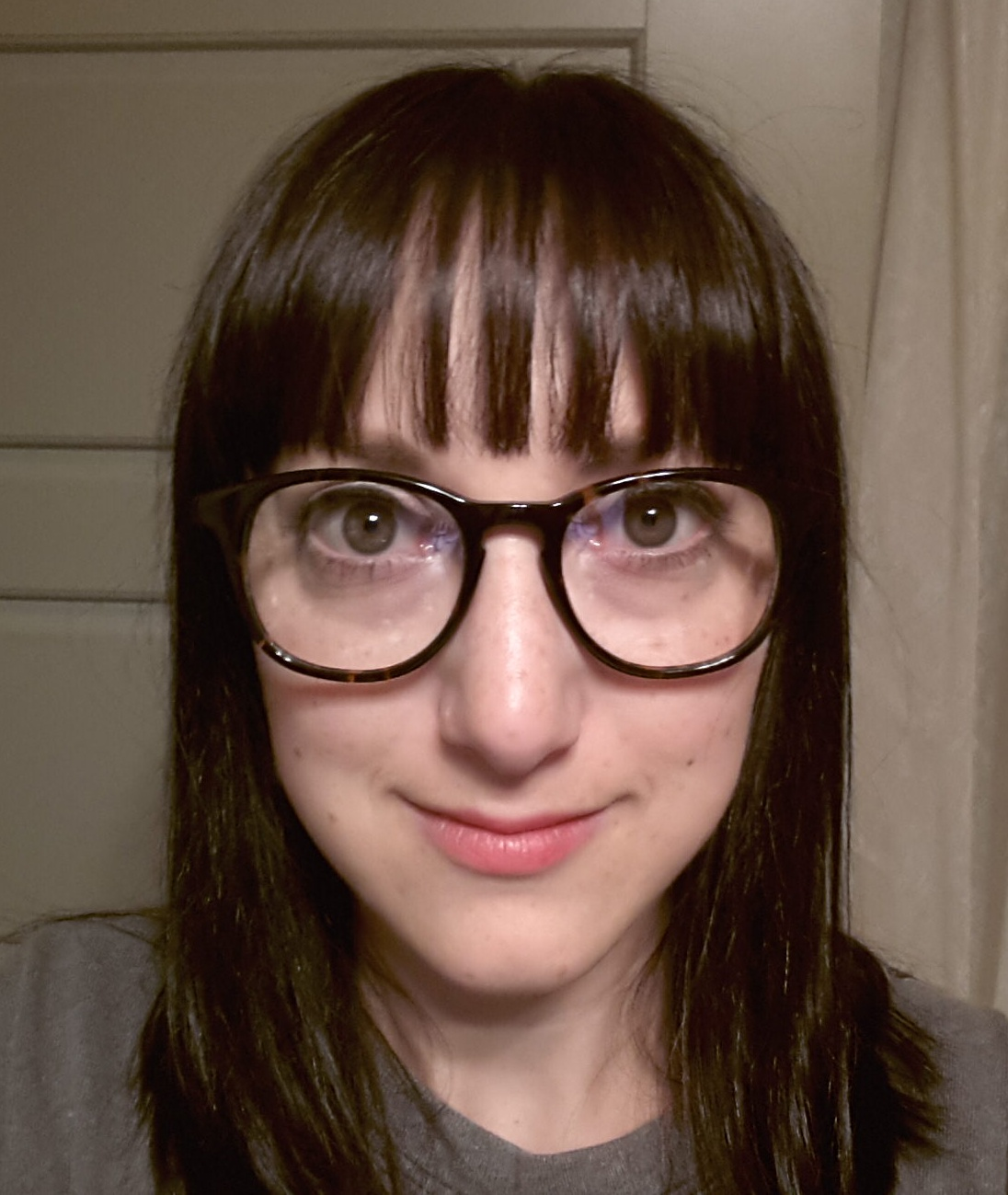 Just frames for glasses - Just To Be Clear No One Has Paid Me To Review Warby Parker Though How Cool Would That Be But I Truly Believe In Sharing When I Have Had A Great